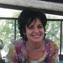 Delia Stancescu