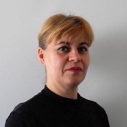 Gabriela_Mihai