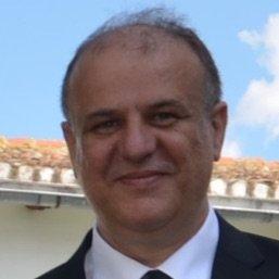 Gheorghe Gîntar