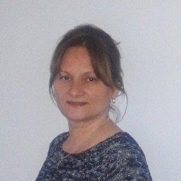 Manuela.Niculescu