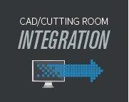 cutroomintegration-icon