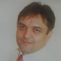Nic Ionaș
