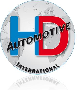 HD Automotive International